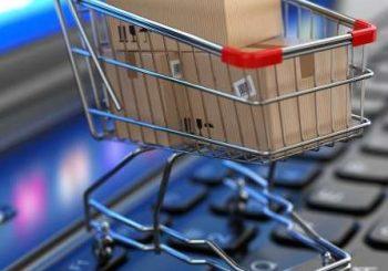 merkkleding online kopen